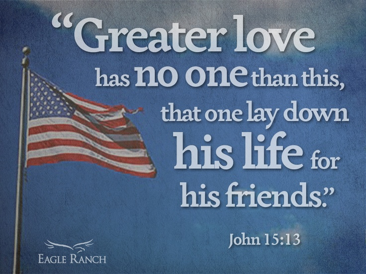 Memorial Day Bible Quotes: 17 Best Images About Inspiring Bible Verses On Pinterest