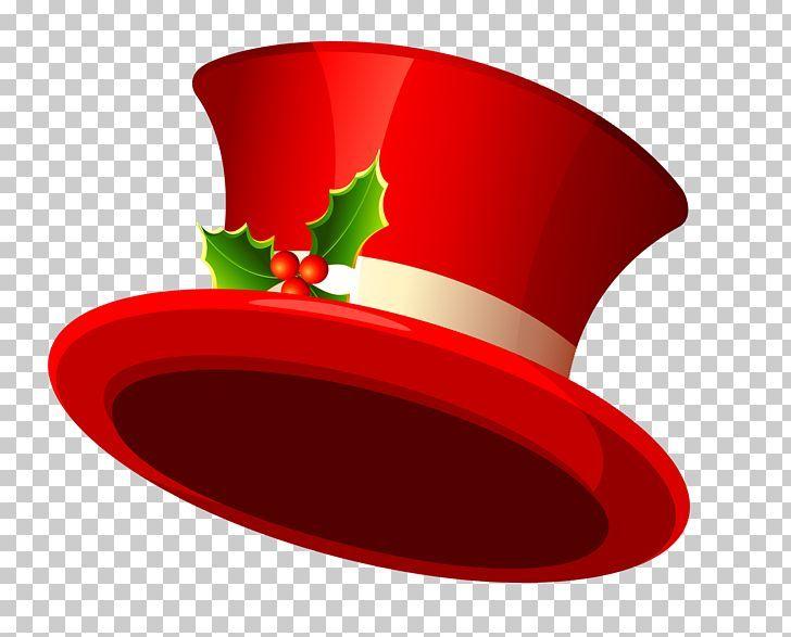 Santa Claus Hat Png Chef Hat Christmas Christmas Decoration Christmas Elf Christmas Frame Santa Claus Hat Christmas Frames Christmas Hat