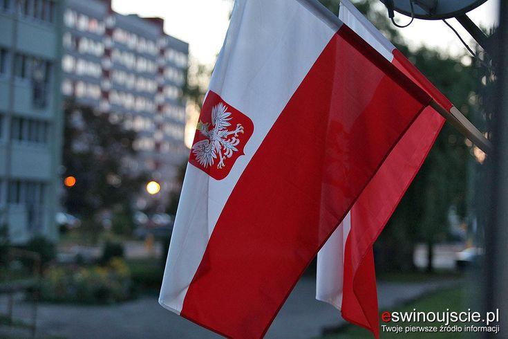 #pw #powstaniewarszawskie #polska #pamięć
