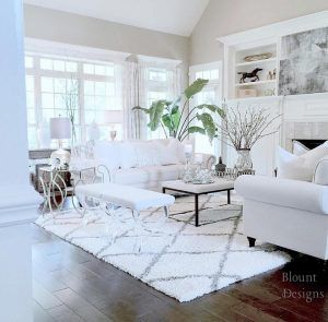 17 best ideas about sherwin williams perfect greige on - Perfect paint color for living room ...