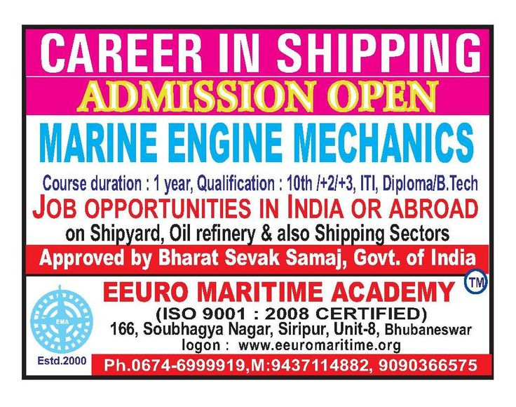a promising career in the course of industrial engineering Career development  industrial engineering & management sciences,  2018-2019 course listings filter by search clear filters course course title.