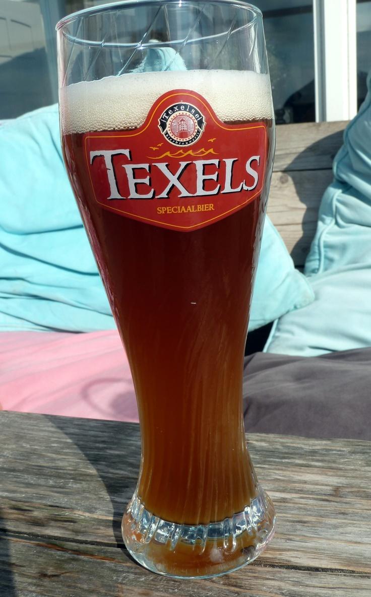 Texels bier pinned by Marga Nijhuis #texelbier repinned by www.facebook.com/texelbierdeutschland  www.bergmannhb24.eu
