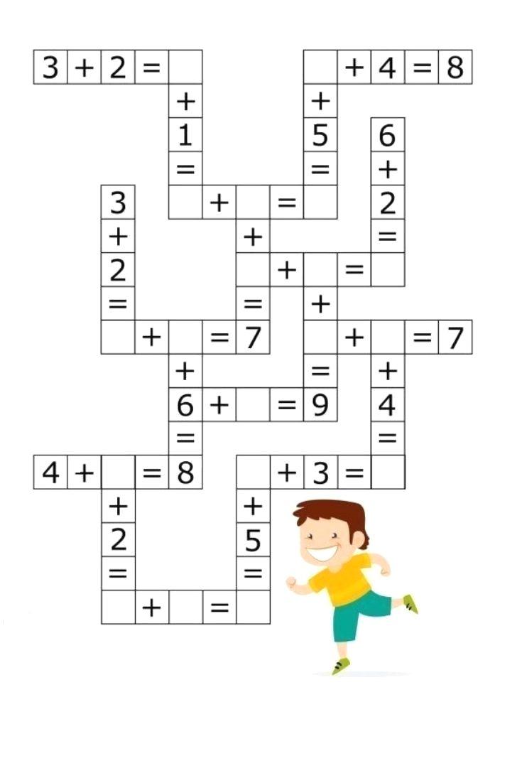 49 Free Math Problems College Idea First Grade Math Worksheets First Grade Math Kids Math Worksheets [ 1102 x 735 Pixel ]