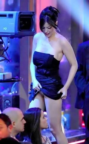 Image result for anne hathaway upskirt