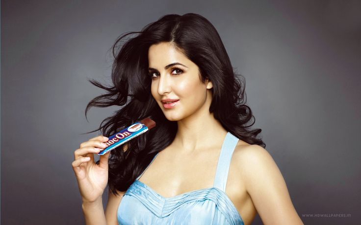 Click here to download in HD Format >>       Katrina Kaif 43    http://www.superwallpapers.in/wallpaper/katrina-kaif-43.html