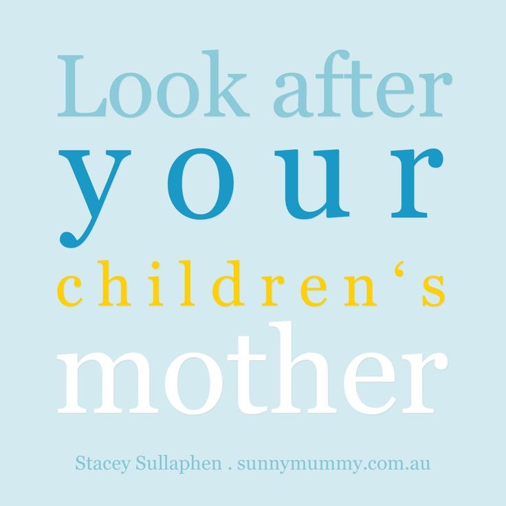 www.sunnymummy.com.auStress Free, Sunny Mummy, Www Sunnymummy Com Au, Secret Life, Sunny Side, Sunny Life, Inspiration Quotes, Free Mums, Mumma Bears