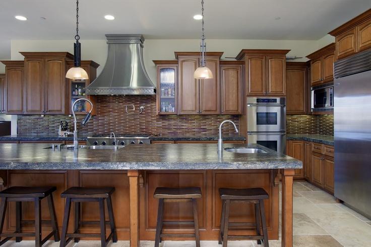 MDD Homes: Search, Mdd, Homes, Kitchenspir