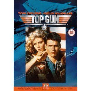 Top Gun #movies
