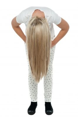 Top Five Shampoo Brands for Keratin Treated Hair