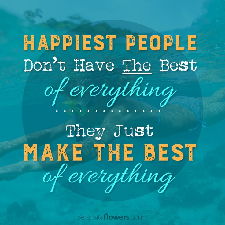 Happiness In Life Quotes: Best 25+ International Day Of Happiness Ideas On Pinterest