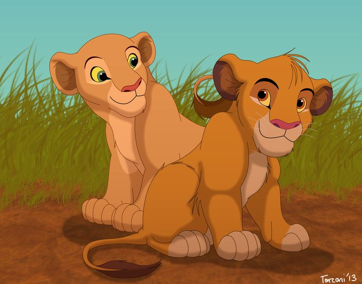 1631 best images about lion king on pinterest simba and nala brothers in law and the pride. Black Bedroom Furniture Sets. Home Design Ideas