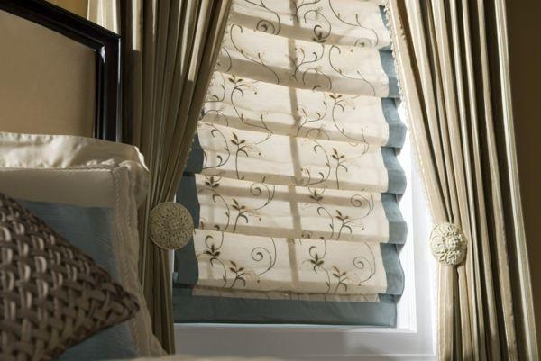 ber ideen zu gardinen n hen auf pinterest vorhang lernprogramm n hen und selber machen. Black Bedroom Furniture Sets. Home Design Ideas