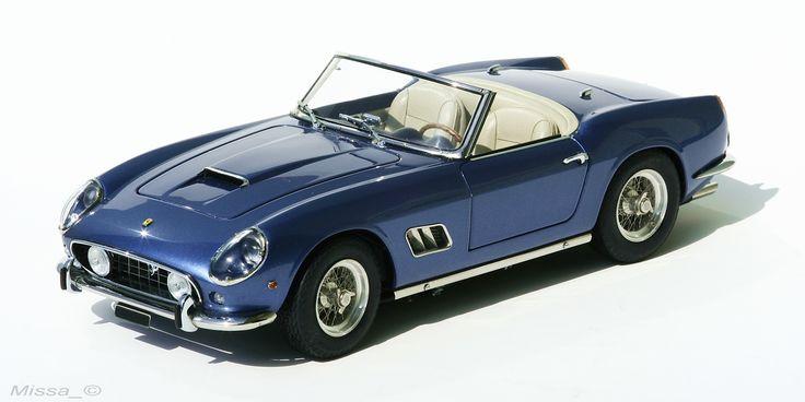 003_CMC_Ferrari_250_GT_California_SWB