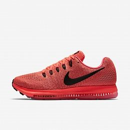 Кроссовки для бега Nike WMNS ZOOM ALL OUT LOW