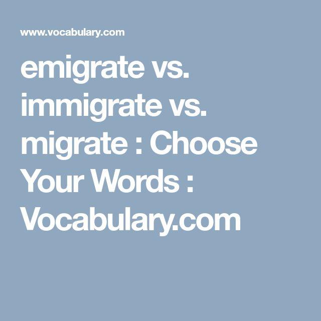 All about Assume Vs Presume Choose Your Words Vocabularycom