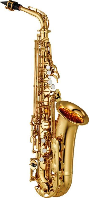 Saxophone alto Mib YAMAHA YAS 280