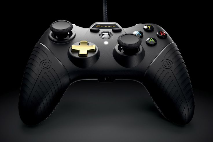 Here's a cheaper take on Xbox One's Elite controller: Pining for that sexy Xbox One Elite controller, but can't come up with the $150 to…
