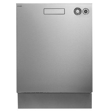 Asko Built-Under Dishwasher