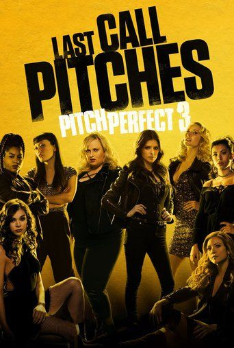 Pitch Perfect 3-Full-Movie Pitch Perfect 3-Pelicula-Completa Pitch Perfect 3-bộ phim-đầy-đủ Pitch Perfect 3 หนังเต็ม Pitch Perfect 3-Koko-elokuva Pitch Perfect 3-volledige-film Pitch Perfect 3-film-complet Pitch Perfect 3-hel-film Pitch Perfect 3-cały-film
