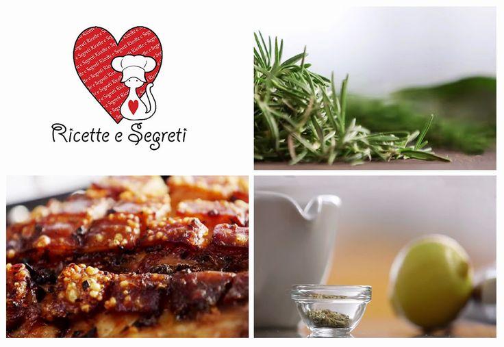Ricette e Segreti in Cucina : Porchetta come da tradizione italiana