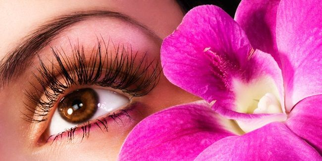 $29 (Save up to 69%) for Full Set of Cluster Eyelash Extensions + Eyebrow Wax and Shape with Tint Lightweight synthetic lashes are attached to your own lashes using specially formulated glue. Enjoy long, thick and natural looking lashes Eliminates the need for mascara Accentuate brows with a shape and tint The eyebrow wax and shaping defines your best brow line while opening up the facial features!