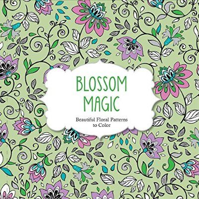 Coloring Book For Adults Huffington Post 69 Best Images About ColoringBooks Tips On Pinterest