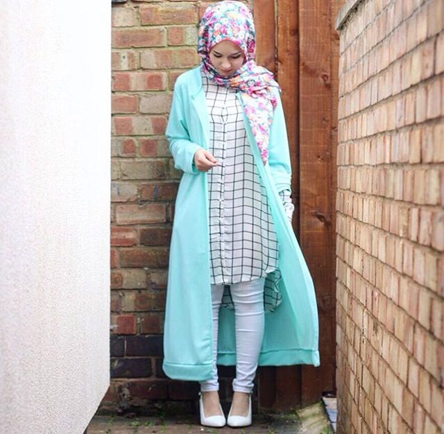 Nabiilabee Outfit Inspo Pinterest Inspiration