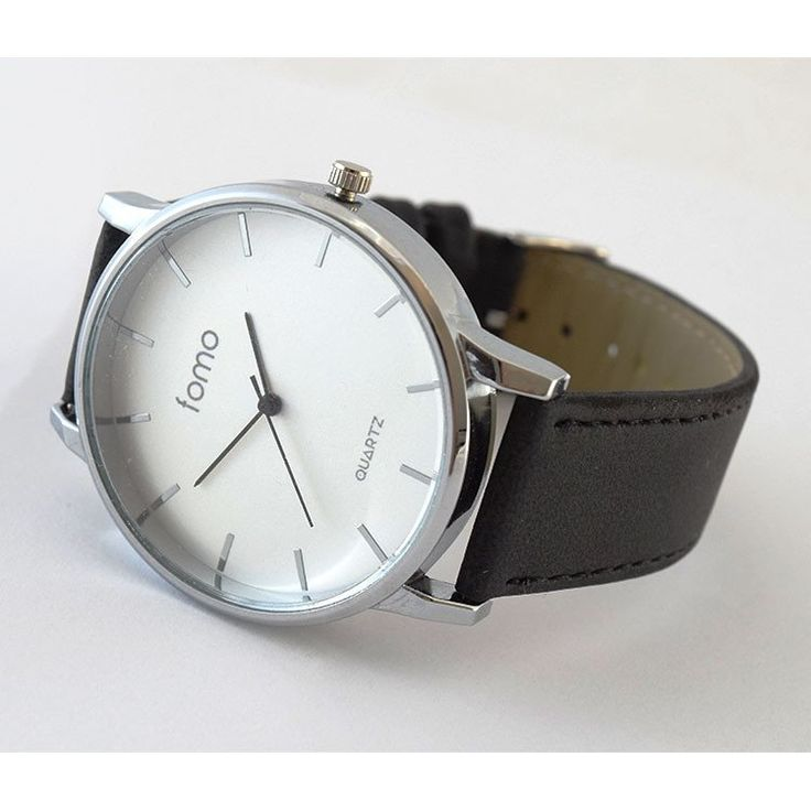 Fomo Classic Collection Watch