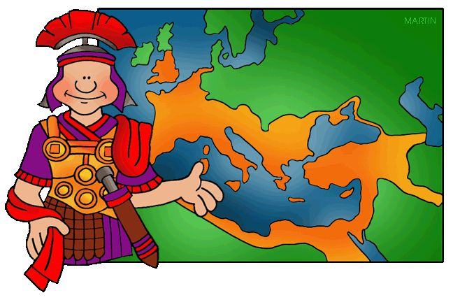 Ancient Rome - Free Lesson Plans, Games, Powerpoints, Activities, Apps, for Kids and Teachers
