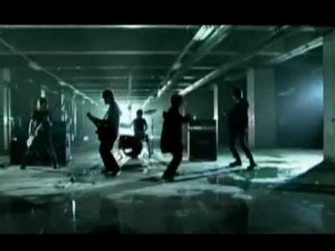 Decision (featured in Fool Cool Rock) [One Ok Rock] - YouTube