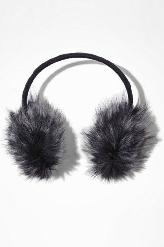 12 must-have winter accessories for under 50!