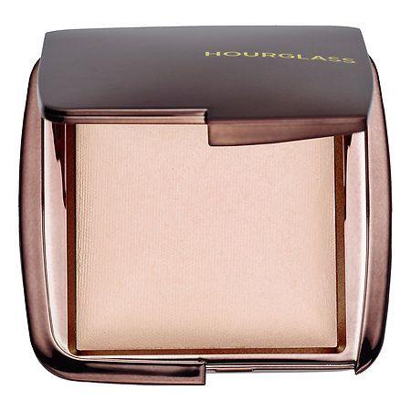 Ambient® Lighting Powder - Hourglass | Sephora