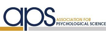 American Psychological Society - Teaching Resources