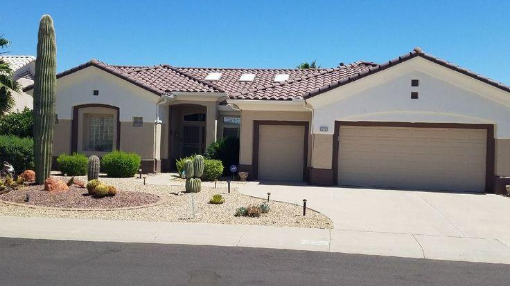 15113 W Las Brizas Ln, Sun City West, AZ 85375 - Zillow
