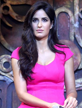 I have not invited Katrina personally for Jackpot's premiere, says Kaizad Gustad! - http://www.bolegaindia.com/gossips/I_have_not_invited_Katrina_personally_for_Jackpots_premiere_says_Kaizad_Gustad-gid-37238-gc-6.html