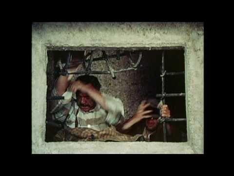 Pippi Langkous de film, part 2 (dutch)