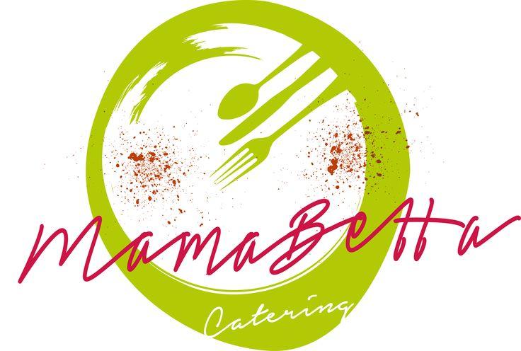 MamaBetta Catering Service
