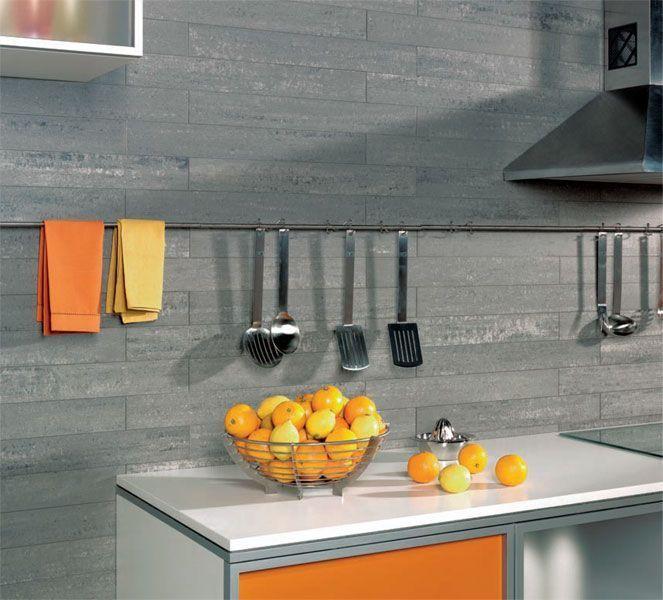 M s de 25 ideas incre bles sobre revestimientos ceramicos for Revestimiento ceramico cocina