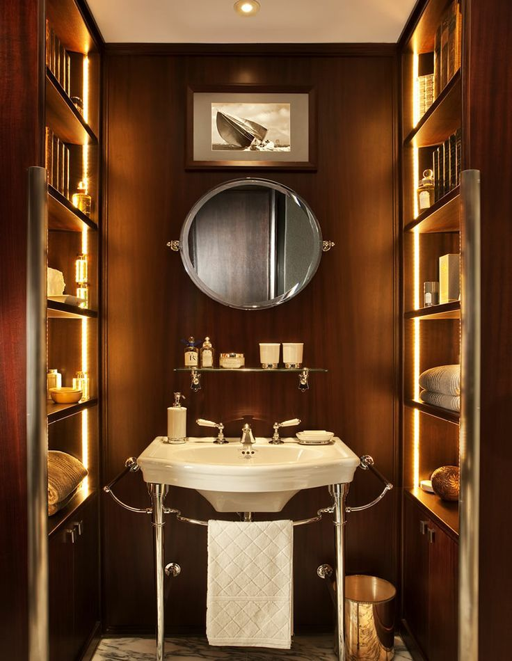 Bathroom Lighting Kansas City 21 best powder rooms design connection, inc. loves images on
