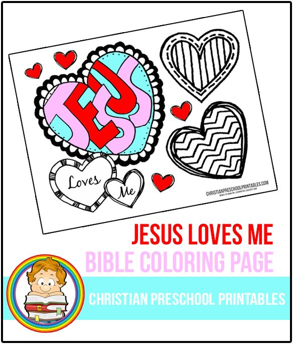 493 best bible colouring sheets images on Pinterest  Bible