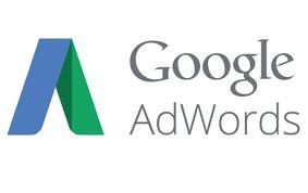 Image result for google alphabet logo