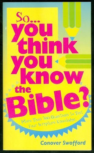 18 best Bible Quiz images on Pinterest Bible quiz, Bible quiz - trivia powerpoint template