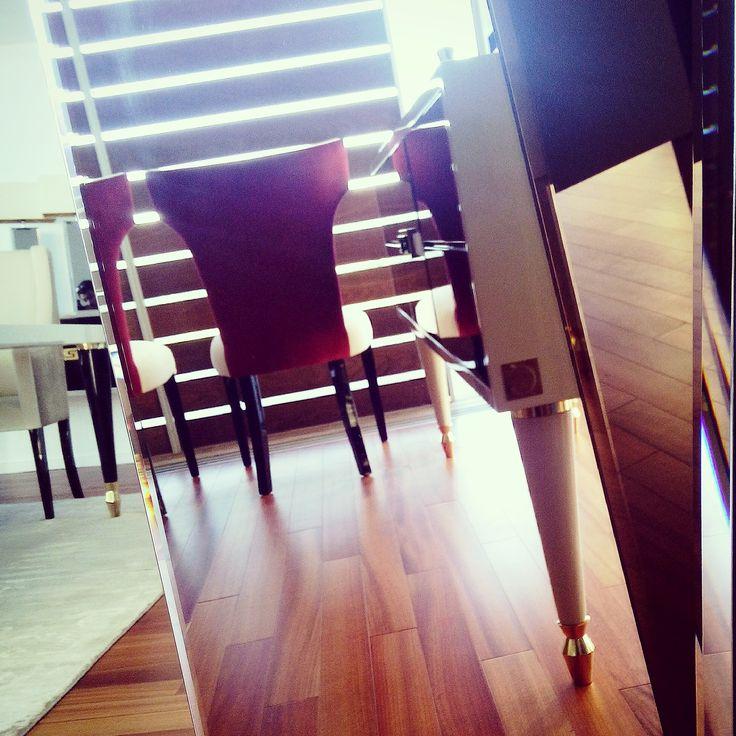 Stylish Club   Your home is invited   #stylishclub #luxurybrand #trends2015 #maisonobjet2015 #photoshoot #makingof