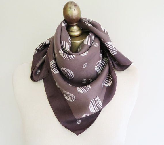 657 best Beautiful Scarves images on Pinterest