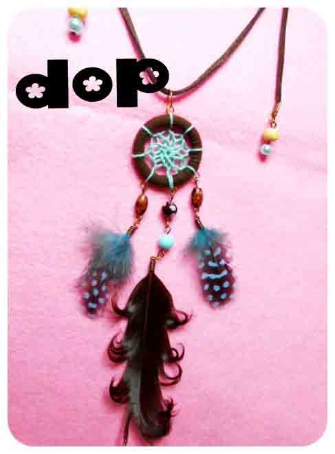 sahkyo necklace IDR 60000