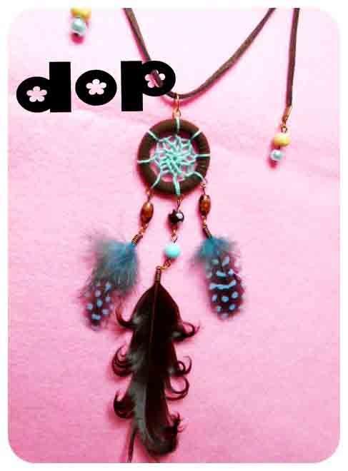 sahkyo necklace IDR 60000