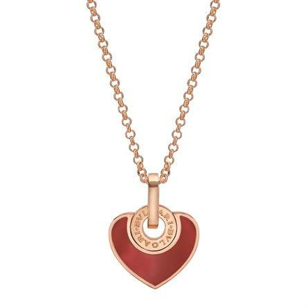 San Valentino, 100 e più idee regalo per lei - VanityFair.it