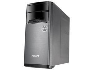 [$489.99 save 21%] Refurbished: ASUS Desktop Computer M32CD-CA018T Intel Core i5 6th Gen 6400 (2.7 GHz) 8 GB DDR... http://www.lavahotdeals.com/ca/cheap/refurbished-asus-desktop-computer-m32cd-ca018t-intel-core/209120?utm_source=pinterest&utm_medium=rss&utm_campaign=at_lavahotdeals