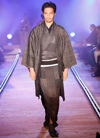 斉藤上太郎