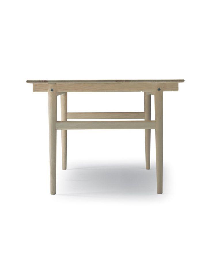 CH327-spisebord-Wegner